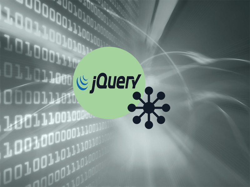 JQuery – Delegate your events
