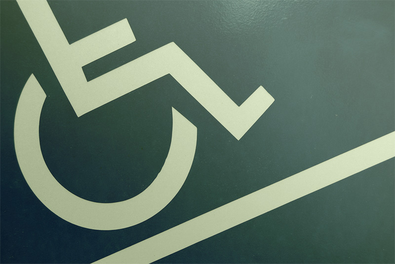 10 Quick Accessibility assessment